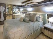 Lady Bee Mega Yacht 281049