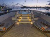 Bacchus charter yacht 02 100217l