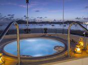 Bacchus charter yacht 05 100223l