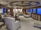 Bacchus charter yacht 09 100231l
