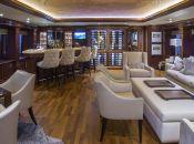 Bacchus charter yacht 11 100235l