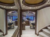 Bacchus charter yacht 13 100239l