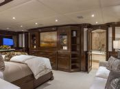 Bacchus charter yacht 15 100243l
