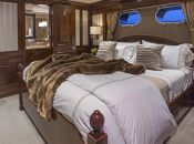 Bacchus charter yacht 18 100249l