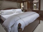 Bacchus charter yacht 19 100253l