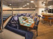 Lady Bee Mega Yacht 281055