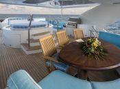 Lady Bee Mega Yacht 281056
