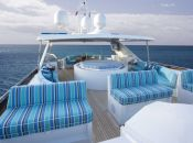 Lady Bee Mega Yacht 281058