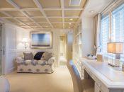 RHINO yacht charter 16