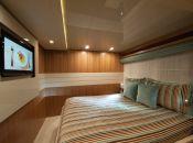 VIP Cabin III