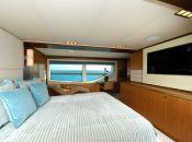 Main Deck Master Cabin2