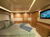 VIP Cabin I